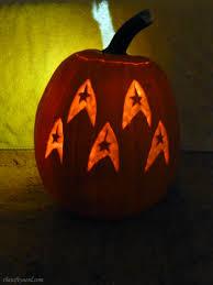 Nerdy Pumpkin Stencils by Nerdy Pumpkin Carving Templates Lotr Lego Star Trek U0026 More