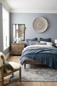41 farbe grau ideen farbe grau grau grau blau schlafzimmer