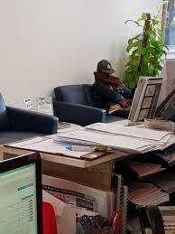Dmdk Mla Help Desk by வ ஜயக ந த Hashtag On Twitter