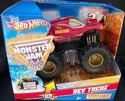 Amazon.com: Hot Wheels Monster Jam 2012 Rev Tredz IRON MAN 30th ... Ror Monster Trucks Tohead Ironman Vs War Machine Youtube Julians Hot Wheels Blog Iron Man Jam Truck Die Cast Metal Body 1 64 Scale Offroad Diecast Vehicle Coloring Page Free Printable Coloring Pages Professional Stringer Of Words In Lieu Movie Monster Trucks Noise Pr Details About Hot Wheels Monster Jam Iron Man Marvel Heroes 164 Spiderman Truck Comm Couture Lucas Oil Pro Motocross 250 Moto 2 Maley Bike Gets Buried Crazy Motorbike Party With Spiderman Ironman Batman Have Fun 2018 Dirtrunners Challenge Info Rc Car Club