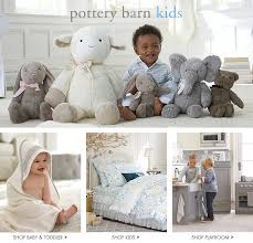Pottery Barn Anywhere Chair Directions by Blankets U0026 Swaddlings Pottery Barn Kids Furniture As Well As