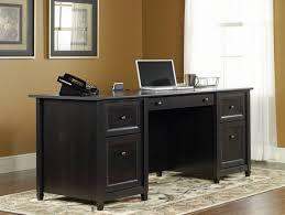 Cheap Computer Desks Walmart by Furniture Student Desk For Bedroom Office Work Table Walmart