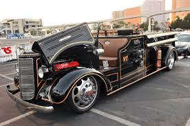 100 V10 Truck Because You Can Thats Why Viper V10 Truck SEMA 1944