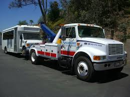 Towing San Diego, Best Towing In San Diego, Towing Company San Diego El Cajon Santee Lamesa Towing Service Ace Est 1975 Companies Of San Diego Flatbed 2008 Ford F550 Tow Truck Grand Theft Auto V Vi Future Vehicle Crash In Carson Leaves 2 Dead 3 Injured Ktla La Jolla Trucks Ca Emergency Road Your Plan Includes A Battery Boost B Fuel Impounds Pacific Autow Center Fire Rescue Engines Pinterest Tow Truck Usa Stock Photo 780246 Alamy Expedite Call Today 1