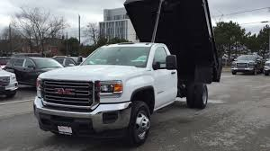 2016 GMC Sierra 3500HD DEL Job Boss DUMP BOX Mills Motors Buick GMC ... Local Dump Truck Driving Jobs In Chicago Best 2018 Nj Beautiful Gallery Doing It Right Hino 338 Dump Truck For Sale 520514 Freightliner Fld Triaxle Dd Trucking Andover Nj Flickr Multiple Deaths After School Bus Collides With Dump Truck Teacher Student Killed And Collide In New Landscape Bodies B 81 Mack Holmdel Nurseries Press Technologies Dirtnjcom Padrino Peterbilt One Of The Gorgeous Autocar Earthco Bloomfield Chris Driver