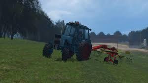 ls uk mtz 82 uk edition farming simulator 2017 mods farming simulator