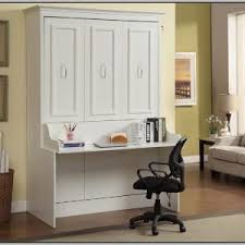 Diy Murphy Bunk Bed diy murphy bunk bed kit bedding home decorating ideas hash