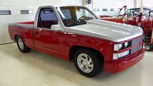 1989 Chevrolet C/K 1500 Series C1500 Cheyenne Stock # 262405 For ... Used Trucks For Sale Southfield2009 Chevrolet Silverado Youtube 2006 2500hd Extended Cab Long Bed At Fleet 2014 Custom Works G4500 Type 3 Ambulance Truck Details For Albany Ny Depaula Used 2012 Chevrolet Silverado Service Utility Truck For 2007 C6500 Box Texas Center Serving Great In Va From Beautiful Maines New Source Pape South Portland 2004 1984 Rescue Systems Walkin Get Truckin With A Chevy Colorado Pickup Of Naperville Dealer Fairfax Virginia Jim Mckay
