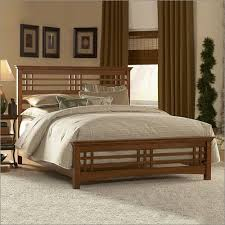 bed frame buyer s guide bed frame information