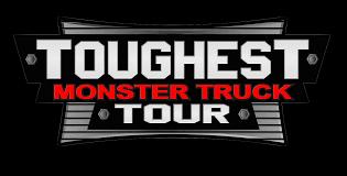 100 Monster Trucks Fresno Ca Sweet Deals Cumulus Toughest Truck Tour Coupons