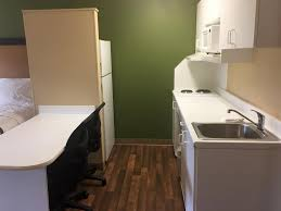 Floors Unlimited Greenville Sc by Condo Hotel Stay America Greenville Sc Booking Com