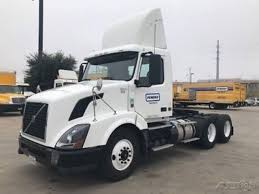 Volvo Service Trucks / Utility Trucks / Mechanic Trucks In Texas For ... Volvo Fh 460 Truck Euro Norm 6 45800 Bts Used Inventory 2014 Fh13 6x2 With Globetrotter Cab Commercial Motors Pienovei Sunkveimi Lvo Fm13 420 6x2 5 Milk 16000 Ltr 47600 Trucks In Louisiana For Sale On Buyllsearch Vnl64t730 Sleeper For Sale 238 Fh16 520 2 200 Bas Commercials Sell Used Trucks Vans For Sale Commercial Used 2013 Vnl64t670 Tandem Axle In Fl 1129 Service Utility Mechanic Texas Fh4 13ltr Tractor Centres Economy