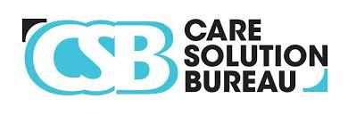 solution bureau care solution bureau home
