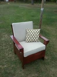 1x4 Pine Board's | Out Door Furniture | Outdoor Chairs, Outdoor ... Beachcrest Home Pine Hills Patio Ding Chair Wayfair Terrace Outdoor Cafe With Iron Chairs Trees And Sea View Solid Pine Bench Seat Indoor Or Outdoor In Np20 Newport For 1500 Lounge 2019 Wood Fniture Wood Bedroom Awesome Target Pillows Unique Decorative Clips Chair Bamboo Armrests Green Houe 8 Seater Round Bench For Pubgarden Natural By Ss16050outdoorgenbkyariodeckbchtimbertreatedpine Signature Design By Ashley Kavara D46908 Distressed Woodmetal Contemporary Powdercoated Steel Amazoncom Adirondack Solid Deck