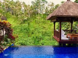 100 Viceroy Villa Bali Relaxation Serenity At Simply Sepi