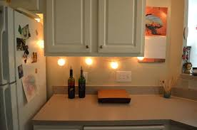 battery operated cabinet lights battery operated