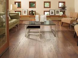 Carpet World USA & Furniture Gallery Home