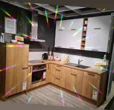höffner küchen prospekt neuss
