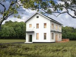 Free Pole Barn House Floor Plans by Free Barn Style House Plans