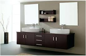 Ikea Hack Vessel Sink by Ikea Double Vanity Best 25 Corner Sink Bathroom Ideas On