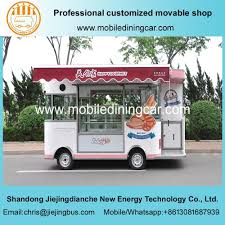 China 2018 New Design Hot Sales Bakery Sweet Food Truck - China ... Food Trucks For Sale We Build And Customize Vans Trailers Truck Pos System Revel Ipad Point Of Images Of Our Custom Builds Whats In A Food Truck Washington Post Trucks Invade Kenosha Theyre Not Just Pushing Ice 10 Things You Need To Know Before Buying Mobile 2018 Cafe Design All Brands Truck China Trailerfood Truckfood Rtcatering Trairelectric Used Sales New Trailers Bult The Usa Tampa Area For Bay