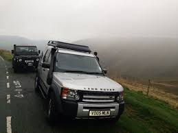 Misty Mountains, Bala In Wales | Rovers | Pinterest | Land Rovers The Top 6 Risk Areas Of Work Trucks Linex Rugged Liner Under Rail Net Bed Kit Lik 17lik56 Knapheide Truck Equipment Company Birmingham Al 205 32636 Larry Puckett Chevrolet In Prattville A Millbrook Selma H And Accsories Huntsville Al The Best Of 2018 Discover The Ram 2500 Jim Burke Cdjr Tuscaloosa New Used Cars Trucks For Sale Near Hoover Hh Home Accessory Center Hueytown Google Tnt Outfitters Golf Carts Trailers Ford Hard Rolling Cover For F150 Tonneau Cdc Your No1 Stop All