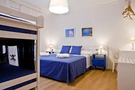 chambre d hote barcelone pas cher blue barcelona barcelone tarifs 2018