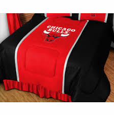 buy today chicago bulls bedding bedding sets comforter sheet