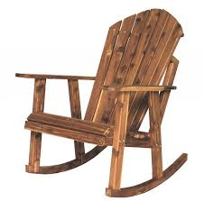 Cedar Adirondack Porch Rocking Chair From DutchCrafters Amish Lakeland Mills Patio Glider With Contoured Seat Slats Briar Hill Adirondack White Cedar Outdoor Rocking Chair 5 Rustic Low Back Rocker Chairs The Ozark New York Craftsman Style Fniture Traditional Porch Sunnydaze Decor Fir Wood Log Cabin Loveseat Fan Design 2person 500 Lbs Capacity Generations Chaircedar Unfinished Branded Fish 25w X 36d 39h 23 Wide Swivel Natural High Double