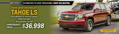 Chevrolet Dealer | New & Used Chevy Cars & Service | Arlington TX Commercial Truck Dealer In Texas Sales Idlease Leasing Finance Deals Pickup Trucks Coupon Bond Wikipedia North Central Council Of Governments Regional Smoking United States Department The Interior National Park Service Parts Of 287 Closed After Fiery Crash Electra Lapdog Named Mia Survives Dallasdenton Chase While Riding Water Ulities Division City Mansfield Your Loan Depot Lifted Diesel Trucks Luxury Cars Dallas Tx Northwest Stop Best Image Kusaboshicom