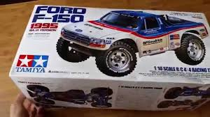Tamiya Ford F-150 1995 Baja RC 1:10 Scale Truck Unboxing - YouTube Cross Rc Pg4l 110 4x4 2speed Dually Pickup Truck Crawler Kit Kits Astec Models Model Truck Specialists Tamiya Ford F150 1995 Baja Scale Unboxing Youtube Exceed Microx 128 Micro Monster Ready To Run 24ghz Ecx Amp Mt 2wd Brushed Btd Horizon Hobby Green1 Wpl B24 116 Military Rock Army Car Cheap Rc Racing Kits Find Deals On Line At 114 Fmx Cab Assembly 112 Lunch Box Off Road Van Towerhobbiescom Axial Scx10 Mud Cversion Part One Big Squid Tekno Mt410 Electric Pro Tkr5603