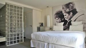 100 The Kube Hotel Paris In Best Hotel Rates Vossy