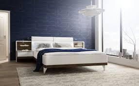 die 11 besten ideen zu nolte schlafzimmer nolte