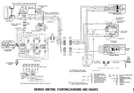 1971 Bronco Wiring Diagrams - Ford Truck Fanatics Up Chevy Trucks Silverado Chevrolet Gmc Chev Truck Fanatics Twitter Ford Drive The Future Of Tough Tour Shifts To Higher Gear 2015 F150 Xlt 4x4 Supercab Carfanatics Blog Where Exactly Did Lose Its Weight 4wheel Calculators Lifted Elegant 2010 2011 Gmc Gmcguys 1973 Pickups Sales Brochure Diesel With Stacks Duramax Side Pipe Yrhyoutubecom Owners Forum Best Image Kusaboshicom