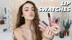 My Favorite NUDE Lip Colors | Drugstore + High End Black Friday 2017 Beauty Deals You Need To Know Glamour Minnie Palette Blush Flea Tick Coupons Offers Bayer Petbasics Over The Top Pin By Jennifer Alvarez On Mirame Fuego Ultas 21 Days Of Sale Is Back With 50 Off Daily Ulta The Krazy Coupon Lady Laura Geller Makeup Bonuses