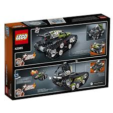 LEGO Technic - RC Tracked Racer (42065) | Walmart Canada Everybodys Scalin Tuff Trucks On The Track Big Squid Rc Fitur Military Truck Rc Car Spare Parts Upgrade Wheels For Wpl Homemade Tracks Architecture Modern Idea Jual Ban 4pcs Offroad Tank Wpl B1 B14 B24 C14 C24 Electric 1 10 4x4 Short Course Not Lossing Wiring Diagram Mz Yy2004 24g 6wd 112 Off Road 6x6 Adventures Rc4wd Evo Predator Project Overkill Dirt Rally Apk Download Gratis Simulasi Permainan Monoprice Baseltek Nx2 2wd Rtr 110 Brushless Elite Racing All Summer Long Monster Layout 17 Best Images About On Cars In Snow Expert