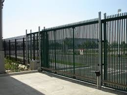 Matched Gate And Operator Security Systems Sliding Wood Gate Hdware Tags Metal Sliding Gate Rolling Design Jacopobaglio And Fence Automatic Front Operators For Of And Domestic Gates Ipirations 40 Creative Gate Ideas 2017 Amazing Home Part1 Smart Electric Driveway Collection Installing Exterior Black Wrought Iron With Openers System Integration Contractors Fencing Panels Pedestrian Also