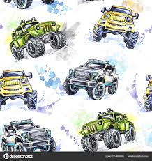 Pattern Cartoon Monster Trucks. — Stock Photo © Anastezzzia.gmail ... Monster Trucks Wallpapers Hd 21m7vc2 Truck Numbers Learn Trucks Cartoon Learning Truck Car Garage Game For Toddlers Cartoon Extreme Sports Vector Stock Photo Clip Art 4x4 Isolated On White Background Monster Lightning Mcqueen Spiderman Kids With Joy Keller Macmillan Images Royalty Free Cliparts Vectors And