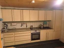 küche möbel gebraucht kaufen in grumbach ebay kleinanzeigen