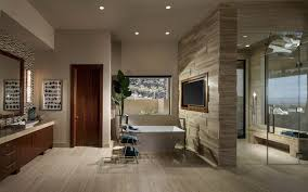 herunterladen hintergrundbild stilvolle badezimmer gips