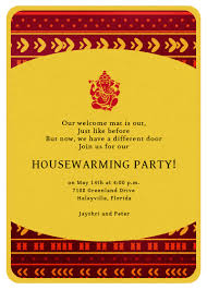 Online Housewarming Invitation Card Designs Invites