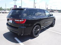 2018 New Dodge Durango TRUCK 4DR SUV RWD SXT At Landers Chrysler ... 2019 Dodge Rebel Durango Specs And Review Ram Tuff Truck Clark County Fair 2015 Youtube Mods Style The Daily Drive Consumer Guide Filedodge Brothers New To Him 44515825jpg This Srt Muscle Concept Is All We Ever Wanted Irongate Residents Among First Attack 416 Fire Srt Fresh 2017 Charger Dodge 2018 Truck 4dr Rwd Sxt At Landers Serving Little Chicago Auto Show Mopar Enhances Chrysler Recall Aspen 1500 Dakota 2005 Dude Top Speed Body On Frame Mini Mini Pickup Truck Budget Track