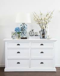 Like The Color And Pulls For Our Bedroom Furniture Makeover