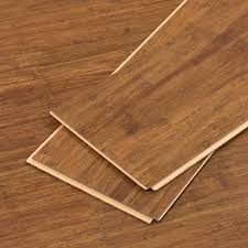 Commercial Grade Vinyl Wood Plank Flooring by Cali Bamboo Remasters Vinyl Flooring With Cali Vinyl