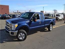 Ford F-350 Pickup In New Jersey For Sale ▷ Used Cars On Buysellsearch Used 2009 Gmc 2500 4wd 1 Ton Pickup Truck For Sale In New 2017 Ford F150 Truck Built Tough Fordcom Dump For Sell Also Asphalt Tarps As Well Pickup Bed Cars For Sale Used 2008 Lincoln Mark Lt In 4x4 East Lodi Nj The Nissan Titan Xd Is Best You Can Buy Rescue Trucks Fire Squads Chevy Legends 100 Year History Chevrolet Car Dealer Waterford Works Preowned Vehicles Near Intertional Harvester Classics On Autotrader W5500 Stake Body Jersey 11129 M715 Kaiser Jeep Page