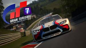 Top 7 Best Car Racing Games In 2015/2016 - GTspirit Euro Truck Simulator 2 Kenworth W900a Luxembourg To Rotterdam How Get A Swat Truck In Need For Speed Most Wanted Pc 2xl Games Interview Going Around The Bend With Jeremy Mcgraths Review Firefighters The Simulation Sony Playstation 4 American Simulator Heavy Cargo Pack Dlc Impulse Gamer Cars Mernational Championship Ps3 Any Game Driver San Francisco Firetruck Mission Gameplay Camion Vs Cops Police Ps3 Controller Youtube Towtruck 2015 On Steam Amazoncom Monster Jam Path Of Destruction Custom Wheel Amazoncouk Video