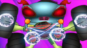 Haunted House Monster Truck   Cartoon Video For Children   Car ... How To Find The Hidden Flight Simulator In Google Earth Monster Milk Truck On Vimeo Mr Okras Heads Back Out Road Eater New Orleans Blaze Coloriage Of Hot Wheels Coloring Page For Kids Ambidexter Gamedev Revolution The Cycling Equivalent Of A Search Results Monster Featured Loe1828 Milktruck Youtube