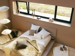 lumiere pour chambre fenêtres 10 solutions pour faire entrer un max de lumière