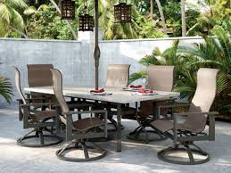 Vintage Homecrest Patio Furniture by Awesome Outdoor Patio Furniture Homecrest Living Throughout