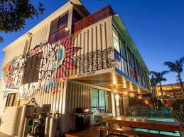 100 Houses Built From Shipping Containers Australia 142 Million SOLD Yes Thats The Price This Eyegasmic